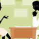 Чому психотерапія не працює