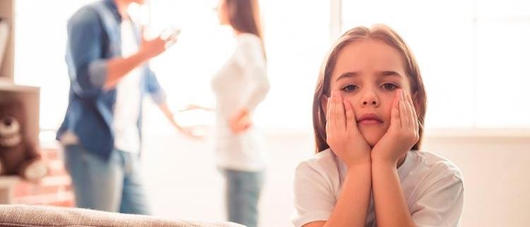 Як навчити дитину навичкам самопідтримки
