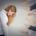 Як психотерапія допомагає позбутися від почуття сорому