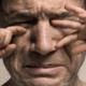 Зрілість в гештальт терапії